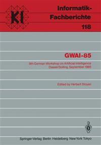 GWAI-85