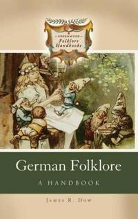 German Folklore