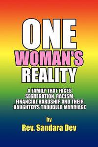 One Woman's Reality