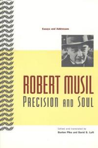 Precision and Soul