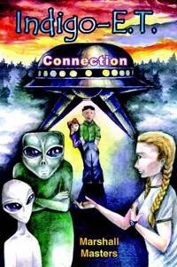 Indigo-E. T. Connection