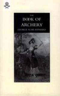Book of Archery 1840