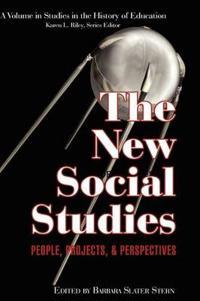 The New Social Studies
