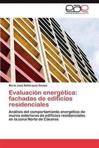Evaluacion Energetica