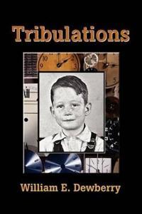 Tribulations