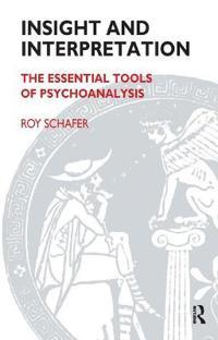 Insight and Interpretation