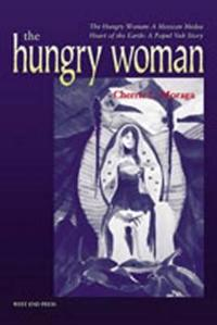 The Hungry Woman/Heart of the Earth