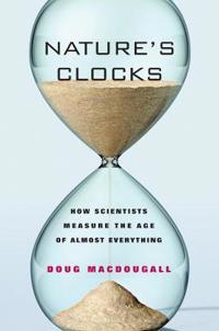 Nature's Clocks
