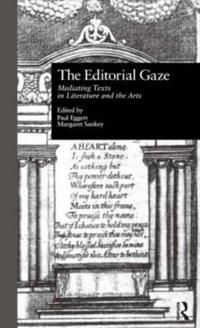 The Editorial Gaze