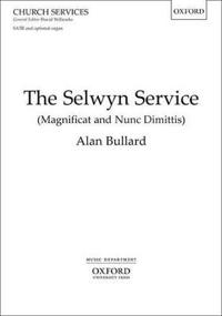 The Selwyn Service