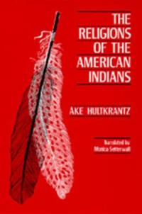 Religions of the American Indians