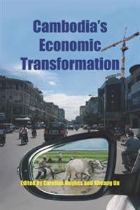 Cambodia's Economic Transformation
