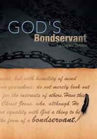 God's Bondservant