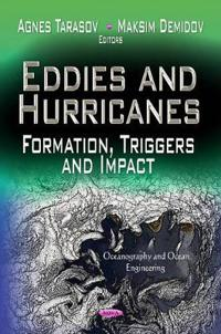 Eddies and Hurricanes