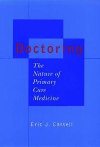 Doctoring