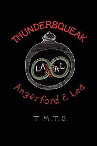 Thundersqueak