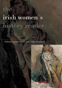 Irish Women's History Reader