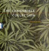 Cannabible Collection