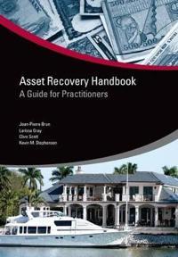 Asset Recovery Handbook