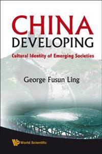 China Developing