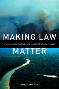 Making Law Matter
