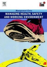 managing the vamp co safety program Process safety management (psm) is addressed in specific standards for the general and construction industries osha's standard emphasizes the management of hazards associated with highly hazardous chemicals and establishes a comprehensive management program that integrates.