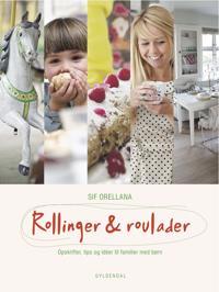 Rollinger & roulader