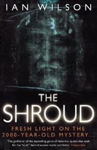 Shroud