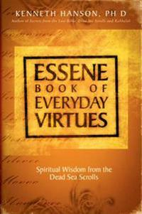 Essene Book of Everyday Virtues