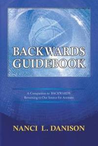 Backwards Guidebook