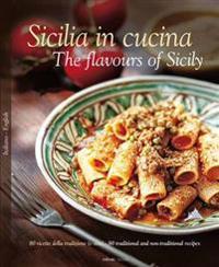 Sicilia in Cucina