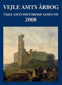 Vejle Amts årbog