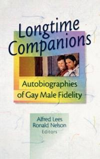 Longtime Companions