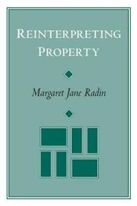 Reinterpreting Property
