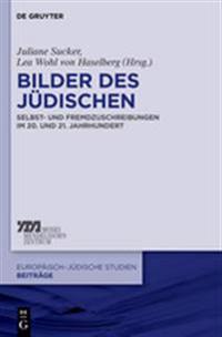 Bilder des Judischen