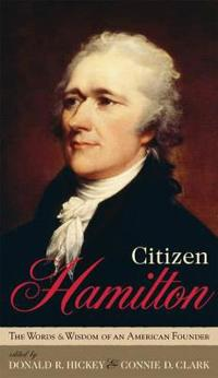 Citizen Hamilton