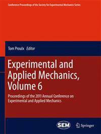 Experimental and Applied Mechanics
