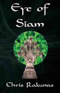 Eye of Siam
