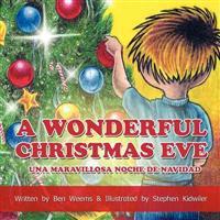 A Wonderful Chrstmas Eve