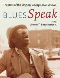 BluesSpeak
