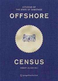 Offshore Census