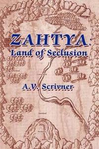 Zahtya