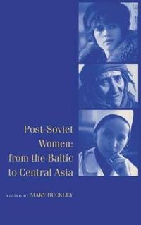 Post-Soviet Women