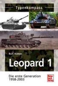 KPz Leopard 1