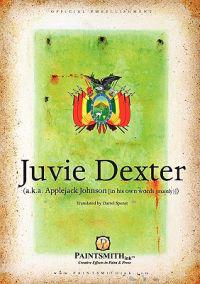 Juvie Dexter