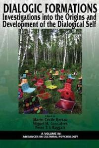 Dialogic Formations