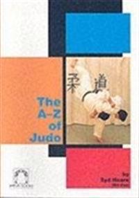 A-z of judo