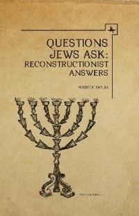 Questions Jews Ask