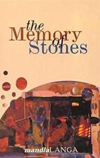 The Memory of Stones