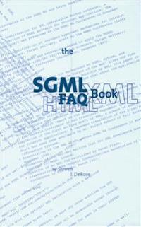 The SGML FAQ Book